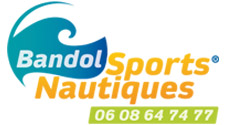 Bandol Sports Nautiques